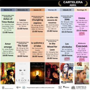 cineteca-cartelera
