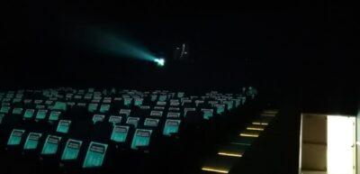 cineteca-imagen