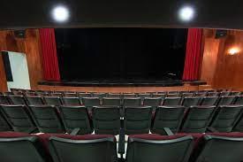 teatro-uaem